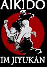 Aikido im Jiyukan - Dojo